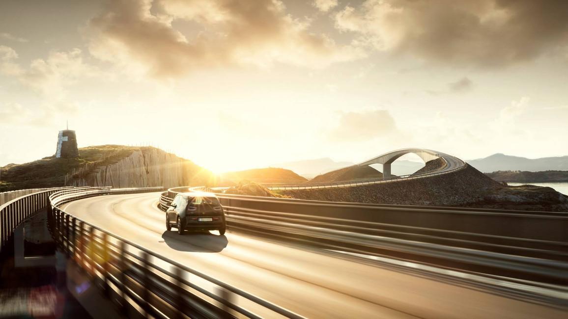 Wie umweltfreundlich sind Elektroautos