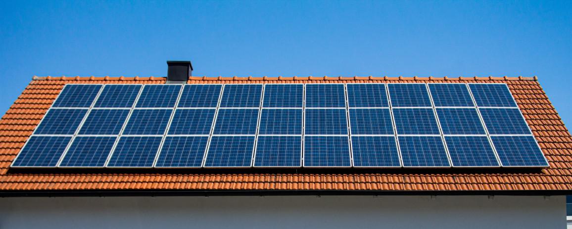 Preise von Solarmodulen richten sich nach Art und Leistung