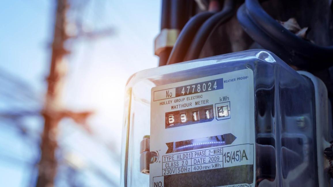 Direktvermarktung Solarstrom