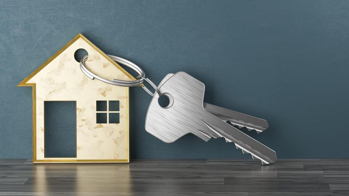 Haus mit Photovoltaikanlage verkaufen oder kaufen