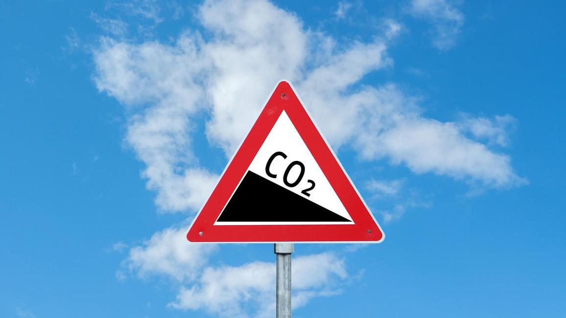 Erneuerbare Energiene im Energiemix