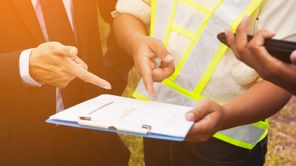 Garantiebedingungen für PV-Anlage prüfen