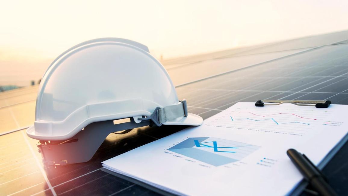 Versicherung fordert Installation durch Fachbetrieb