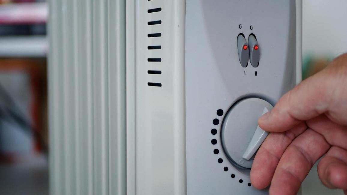 Solaranlage Warmwasser und Heizungsunterstützung